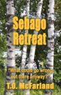 SEBAGO RETREAT by T.O. McFarland