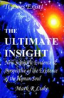 THE ULTIMATE INSIGHT by Mark R. Luke