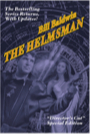 THE HELMSMAN: Director's Cut Edition by Bill Baldwin