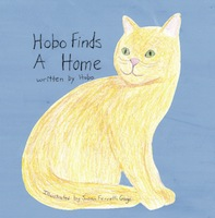 Hobo Finds a Home by Hobo