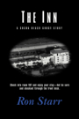 THE INN: A Cocoa Beach Ghost Story by Ron Starr