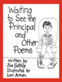 Funny Poems For Adults Only Almost 70 funny poems aboutFunny Poems For Adults Only