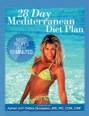 28 Day Mediterranean Diet Plan by Ayhan Hassan