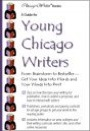 A Guide for Young Chicago Writers by Mary Ellen Waszak