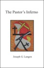 The Pastor's Inferno by Joseph Langen