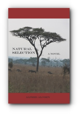 Natural Selection by Alfred Alcorn