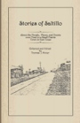 Stories of Saltillo by Thomas Minter