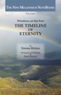 The TimeLine of Eternity by Norma Green Hickox