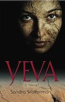 YEVA by Sondra Wolferman