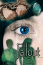 Fallout--Green Stone of Healing(R) Book Two by Candace Talmadge