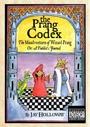 The Prang Codex by Jay Holloway