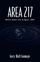 AREA 217 by Gary Gamage