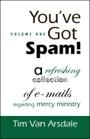 You've Got Spam! by Tim Van Arsdale