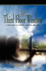 The Third Floor Window, A True Story of Secrets, Survival and Hope by Colleen Spiro