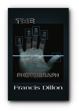 The Photograph by Francis Dillon