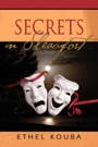 SECRETS IN SLEAUFORT by Ethel Kouba