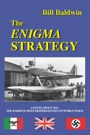 The Enigma Strategy by Bill Baldwin