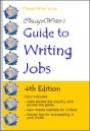 ChicagoWriter's Guide to Writing Jobs by Mary Ellen Waszak