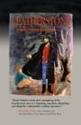 Leatherstone by David Pabian
