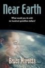Near Earth by Bruce Marotta