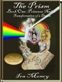 The Prism: Book One, Princess Nedia, Transformation of  a Dream SPECIAL EDITION by Ira Mency