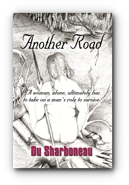 Another Road by Du Sharboneau