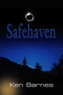 Safehaven by Ken Barnes