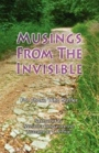 Musings From The Invisible by T. Al-Pearl