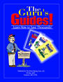The Guru's Guides - Buy, Sell, And Finance Smart by The Home Buying Guru