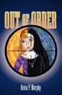 Out of Order by Kevin P. Murphy