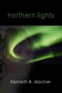 Northern Lights by Kenneth MacIver