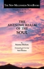 The Awesome Realm of the Soul by Norma Green Hickox