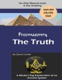 Freemasonry: The Truth by Darryl Hunter