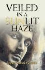 Veiled in a Sunlit Haze by Jesper Frederik Gottlieb