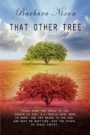 That Other Tree by Barbara Nixon