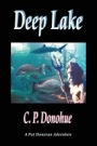 Deep Lake by C. P. Donohue