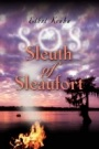 SLEUTH OF SLEAUFORT SOS by Ethel Kouba