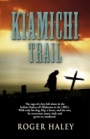 Kiamichi Trail by Roger Haley
