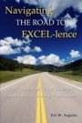 Navigating the Road to EXCEL-lence by Eric Augusta