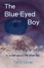 THE BLUE-EYED BOY by Terry Oliver