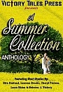 A Summer Collection by Rebecca J Vickery
