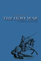 John Bunyan's The Holy War: An Updated Edition by Teresa Suttles