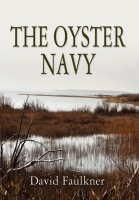 The Oyster Navy by David Faulkner