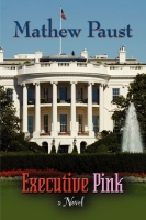 Executive Pink by Mathew Paust