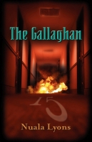 The Gallaghan by Nuala Lyons