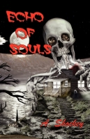 Echo Of Souls by A. Shockey