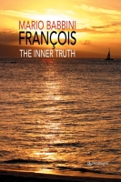 François. The inner truth by Mario Babbini