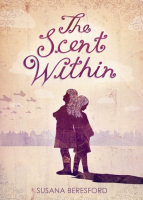 The Scent Within by Susana Beresford