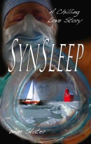 SynSleep by William Mason Slater