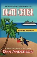 Death Cruise by Dan Anderson